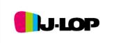J-LOP_logo_副本